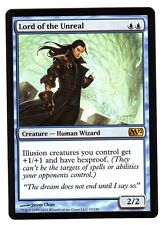 MTG 2012 Rare Lord of the Unreal