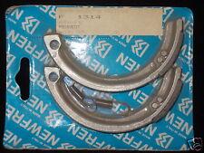 F1314 NEWFREN Serie Massette Recambio Impulsor Embrague PEUGEOT motores VRS/RSM/