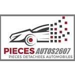pieces autos 2607