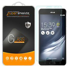 Supershieldz Tempered Glass Screen Protector Saver For ASUS ZenFone AR