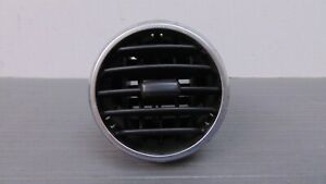 FORD FREESTYLE LIMITED LEFT DRIVER CENTER UPPER AC VENT NICE OEM