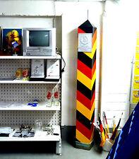 Grenzsäule für`s  Büro ca. 190 cm