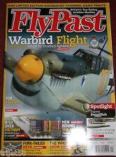 Flypast 2013 April Blenheim,Swordfish,P-38 Lightning,Hunter,Shropshire