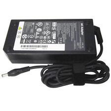 Chargeurs et adaptateurs Lenovo pour ordinateur portable