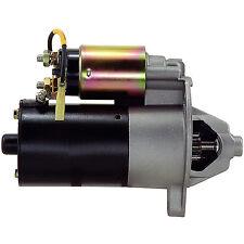 DENSO 280-5303 Remanufactured Starter