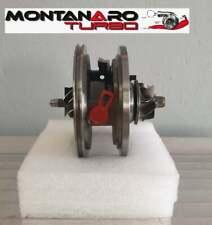 COREASSY Cod.54389700008 Turbina Alfa Giulietta Fiat 500x 550l Jeep Renegade 1.6