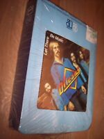 SEALED Orleans Let There Be Music 8-Track