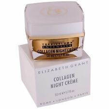 All Skin Types Eyes Anti-Ageing Night Creams