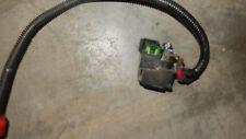 Sv650 n s 99-02 schlachtmopped anlasserrelay Relay motor de arranque starterrelay sv650