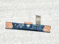 For Dell Latitude 5289 7389 Battery Status Indicator LED Circuit Board LS-E111P