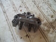 2000 HONDA RECON 250 ENGINE ROCKER ARMS