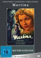 Martina - Magic Picture Klassiker Edition (2010)