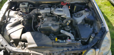 1999 2jzGe Engine Lexus Gs300 for sale and more parts  available
