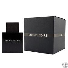 Lalique Encre Noire pour Homme Eau De Toilette EDT 100 ml (man)