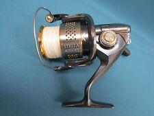 Shimano Stella 4000FE Freshwater Spinning Fishing Reel