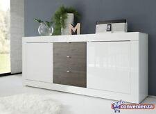 Cucine complete e componibili moderni per la casa   Acquisti Online ...