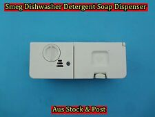Smeg Dishwasher spare parts Detergent Soap Dispenser Replacement (D175) Used