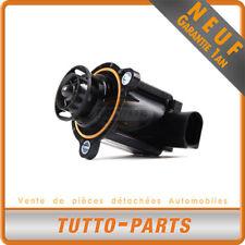 Magnetspule Steuerung Turbo audi Seat skoda vw ISP-tfsi 06F145710C 06H145710D