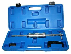 COMMON RAIL DIESEL CDI ENGINE INJECTOR EXTRACTOR PULLER FOR MERCEDES CDI BMW
