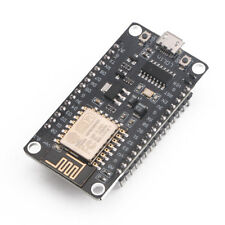 NodeMCU Lua ESP8266 Ch340g Esp-12e Wireless WiFi Internet Development Board