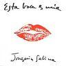 Esta Boca Es Mia by Joaquin Sabina (CD, Aug-1994, So...