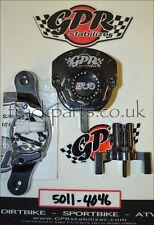 *New* GPR Steering Damper - Yamaha R1 09-11