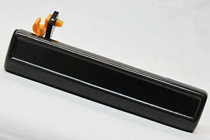 82-92 Camaro/Firebird RH Passenger Side Exterior Door Handle New