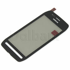 41-06-1108 LCD Digitizer for Black Nokia N603