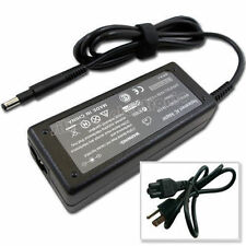 65W AC Adapter Charger Power For HP Spectre XT Ultrabook 13-2195ca 13-2157nr