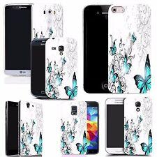Markenlose Handyhüllen & -taschen mit Motiv für Apple