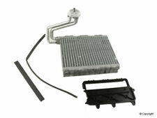 Behr A/C Evaporator Core fits 2007-2009 Volvo S80  MFG NUMBER CATALOG