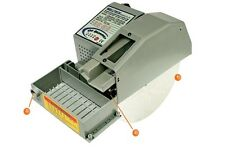 New Welltech Disk-Type Oil Skimmer for CNC Coolant DG-260-TSL ***FREE SHIPPING**