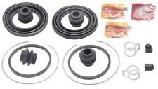 Disc Brake Caliper Repair Kit For 2005 Toyota Echo (USA)