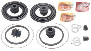 Disc Brake Caliper Repair Kit For 2005 Toyota Echo (USA)