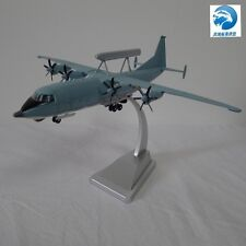 Air Marshal 200 airborne early warning beam aircraft alloy mode(L)