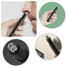 Xiaomi HN1 Mini Electric Nose Hair Trimmer Waterproof Safe Cleaner Tool