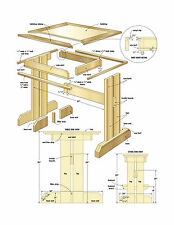 DiY WoodWork PDF 5 Discs How Guides Do it yourself Build A Gazebo Cutting Plans