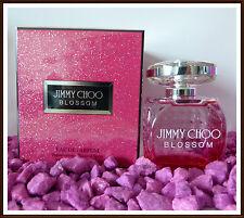 Jimmy Choo Blossom Eau De Parfum 100 ml EDP NEU& OVP