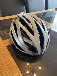 Giro Ionos Helmet In Large