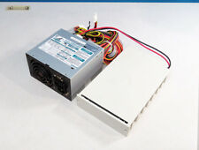 eNSP3-450P-S20-H1V + RBP02A-P24 / 2.3L / RBF02A Nipron power supply unit + remov