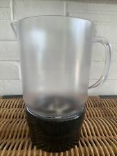 Island Oasis Oem Blender Cup For Sb 3x New