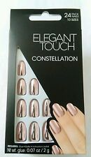 Elegant Touch False Nails - Constellation