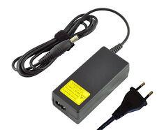 Original Toshiba Netzteil 45W 2,37A 19V für Z930 Z830 T210D W100 W105 T235D