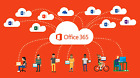 Microsoft Office 365 LIFETIME SUBSCRIPTION!!! 5 PCs [Mac, Windows & Mobile]