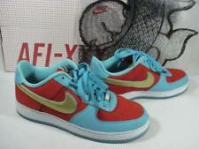 Nike Air Force 1 YOTD Year of The Dragon Men size 11