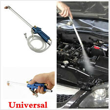 Universal Car Engine Cleaner Washer Gun Air Pressure Spray Dust Oil Washer Tool