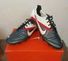 Nike Ctr 360 Maestri FG Rare Oldschool Classic Boots Soccer Shoes Kanga Lite Uk