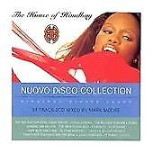 Various : House of Handbag Nuovo Disco CD Cheap, Fast & Free Shipping, Save £s