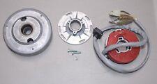 NOS MOTOPLAT ELECTRONIC MINI 6 6V IGNITION STATOR FLYWHEEL CAGIVA DUCATI 0616038