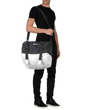 KrissVanAssche for Eastpak Duffle Bag Special Limited Edition (come nuovo)